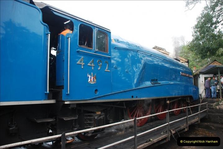 2011-09-11 SR Steam Gala (15)015