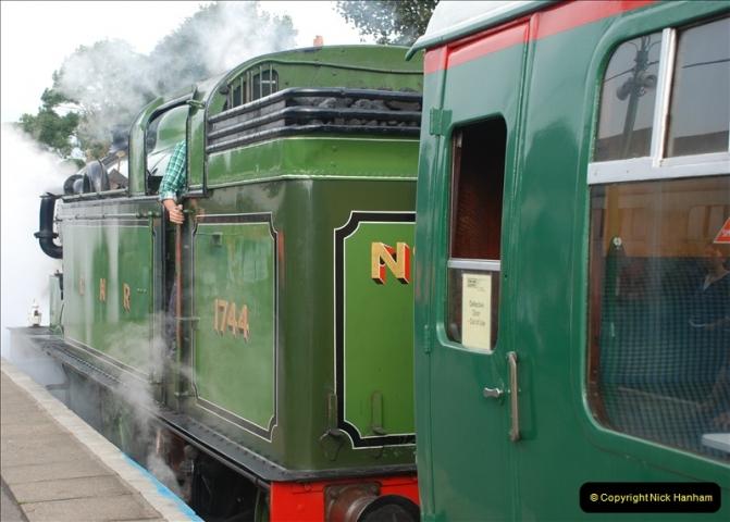 2011-09-11 SR Steam Gala (150)150