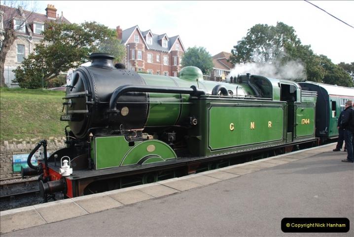 2011-09-11 SR Steam Gala (151)151