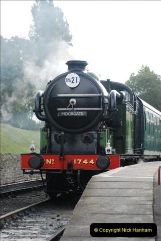 2011-09-11 SR Steam Gala (152)152