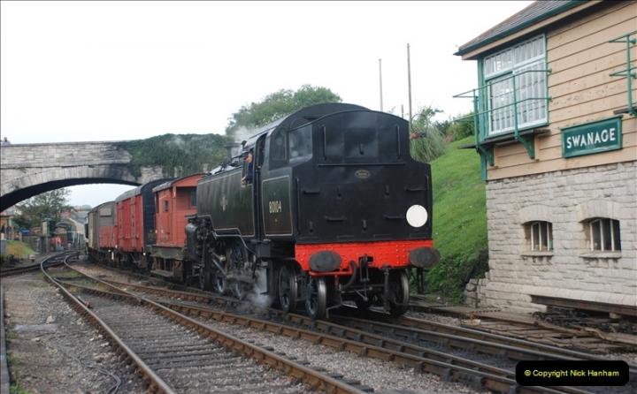 2011-09-11 SR Steam Gala (153)153