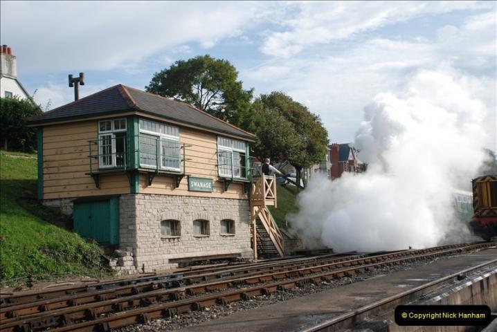 2011-09-11 SR Steam Gala (154)154