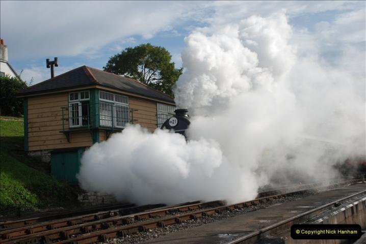 2011-09-11 SR Steam Gala (155)155