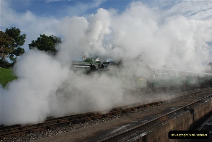 2011-09-11 SR Steam Gala (156)156
