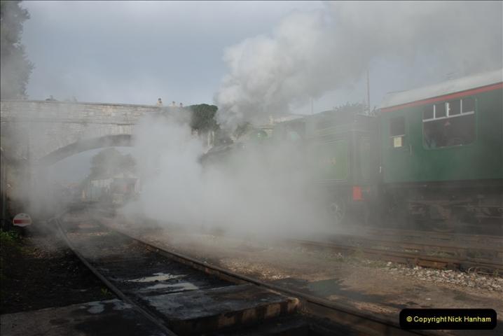 2011-09-11 SR Steam Gala (157)157