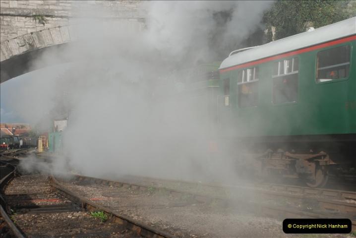 2011-09-11 SR Steam Gala (158)158