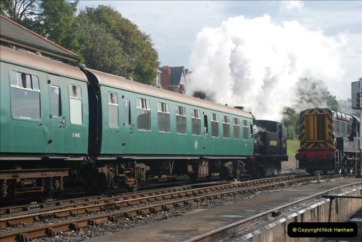 2011-09-11 SR Steam Gala (159)159