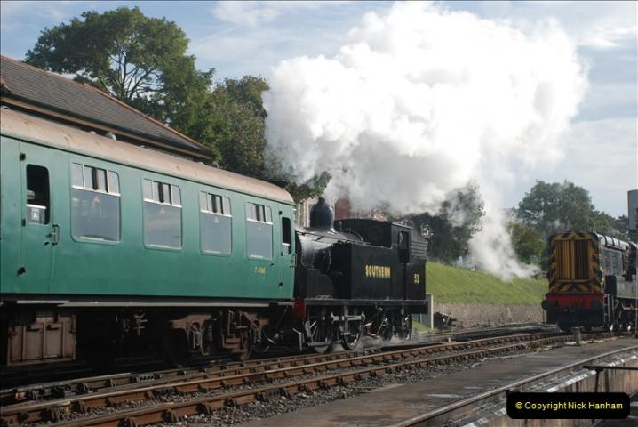 2011-09-11 SR Steam Gala (160)160