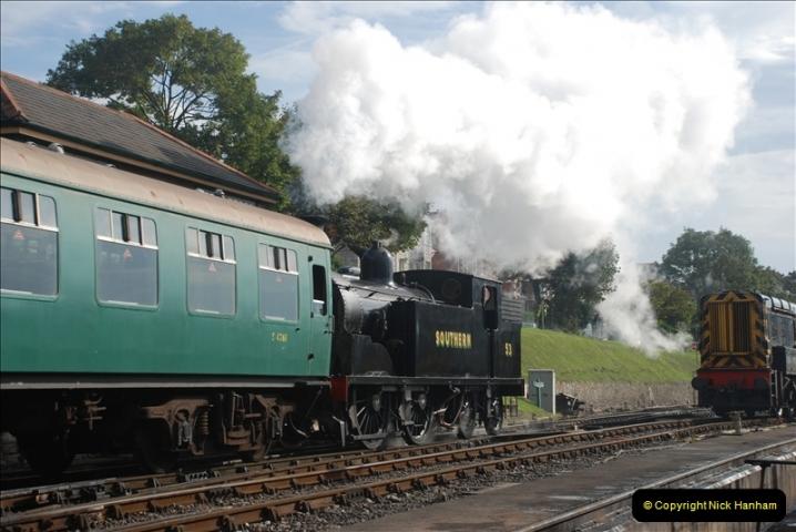 2011-09-11 SR Steam Gala (161)161