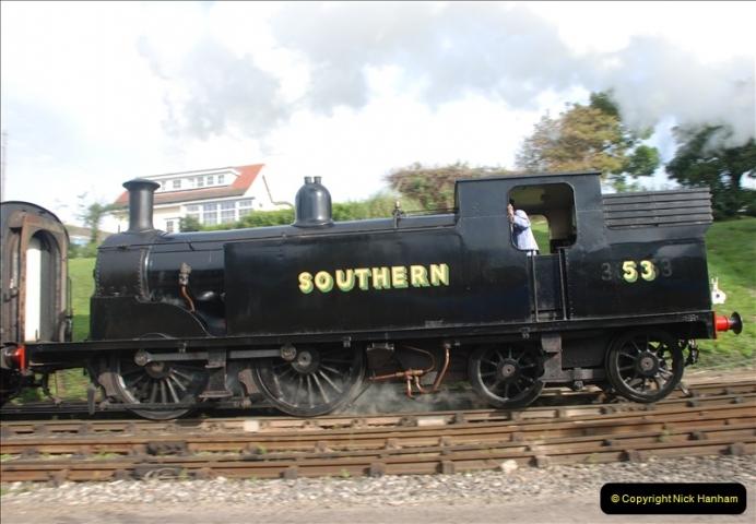 2011-09-11 SR Steam Gala (162)162