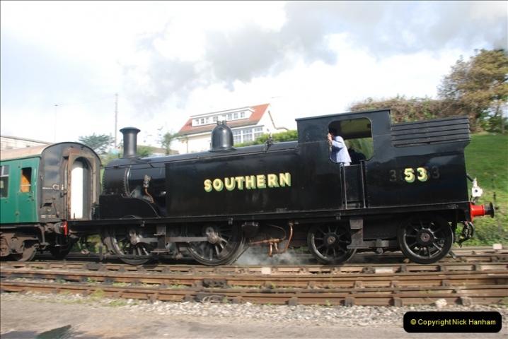 2011-09-11 SR Steam Gala (163)163