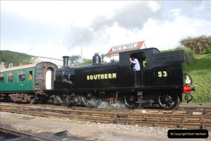 2011-09-11 SR Steam Gala (164)164