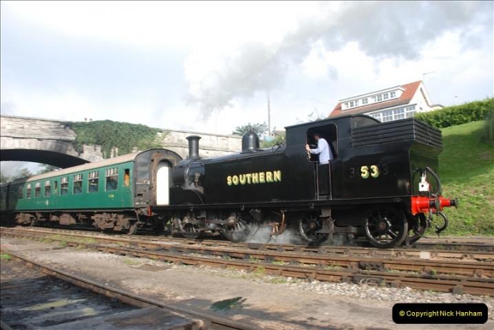 2011-09-11 SR Steam Gala (165)165