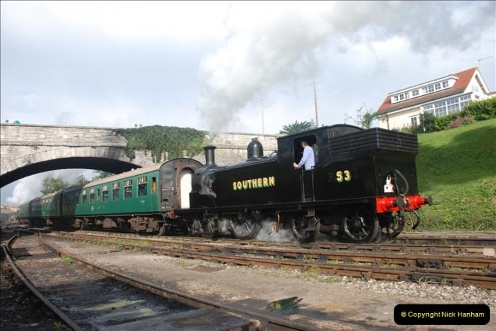 2011-09-11 SR Steam Gala (166)166