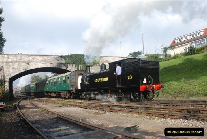 2011-09-11 SR Steam Gala (167)167