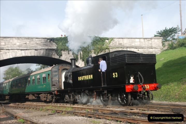 2011-09-11 SR Steam Gala (168)168
