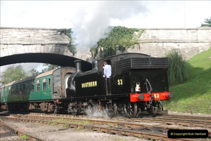 2011-09-11 SR Steam Gala (169)169