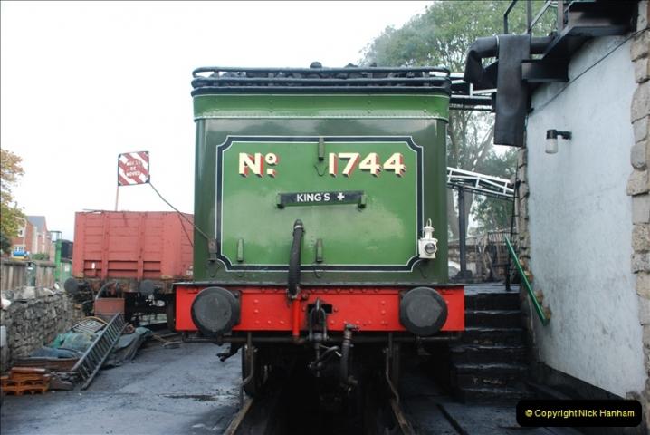 2011-09-11 SR Steam Gala (17)017