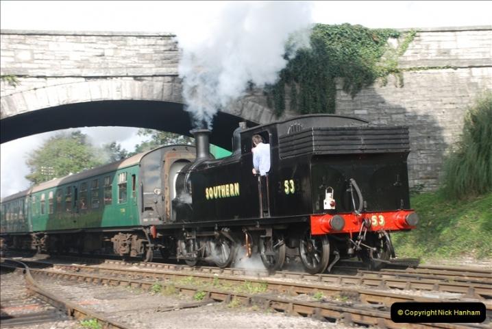 2011-09-11 SR Steam Gala (170)170