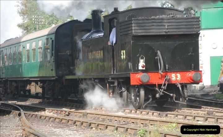 2011-09-11 SR Steam Gala (171)171