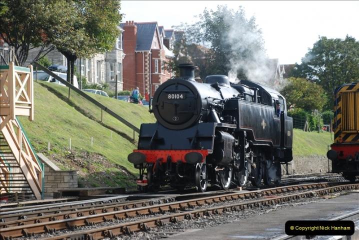 2011-09-11 SR Steam Gala (172)172