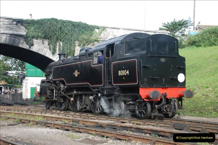 2011-09-11 SR Steam Gala (174)174