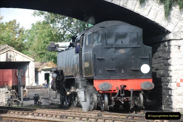 2011-09-11 SR Steam Gala (175)175