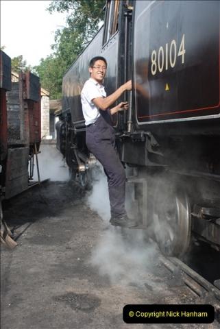 2011-09-11 SR Steam Gala (176)176