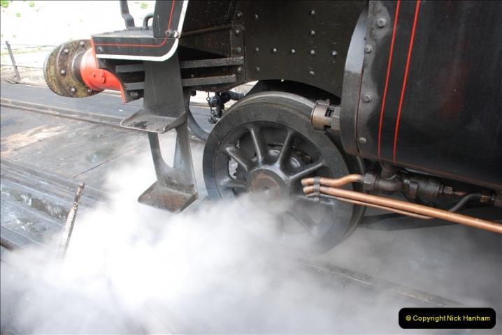 2011-09-11 SR Steam Gala (177)177