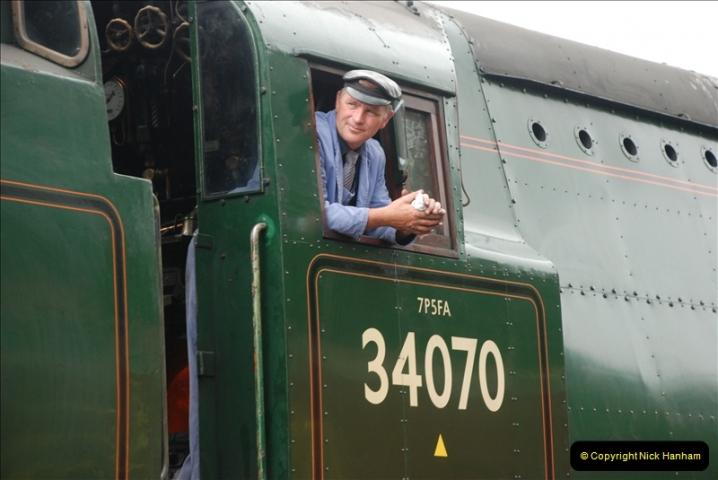 2011-09-11 SR Steam Gala (179)179