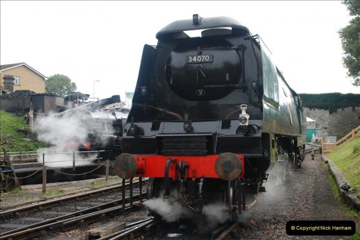2011-09-11 SR Steam Gala (180)180