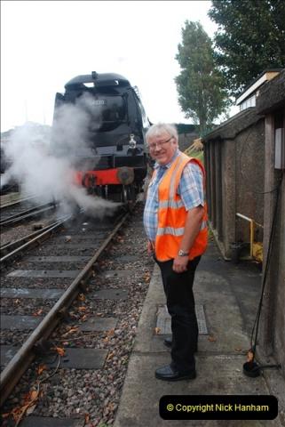 2011-09-11 SR Steam Gala (181)181