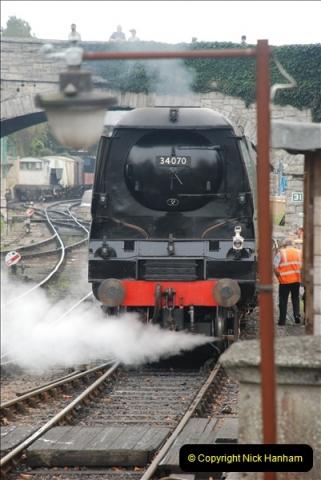 2011-09-11 SR Steam Gala (184)184