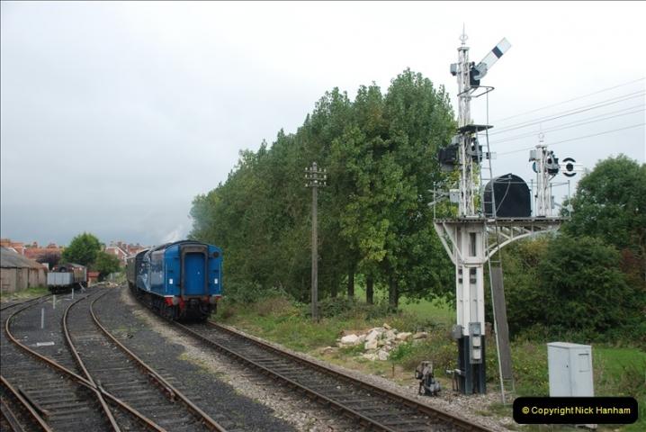 2011-09-11 SR Steam Gala (188)188