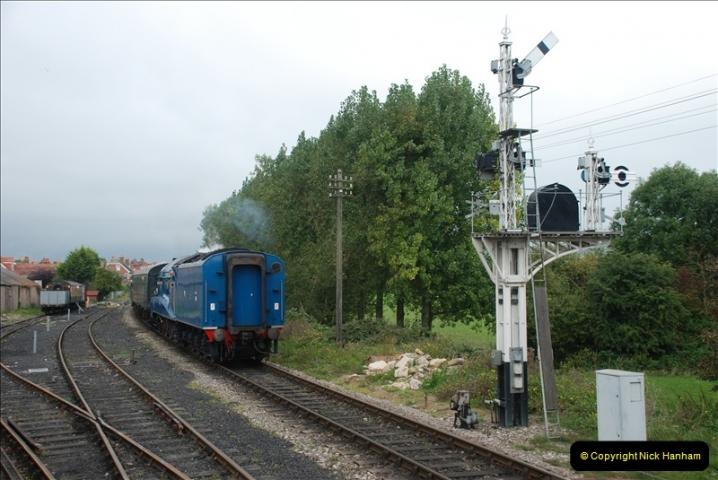 2011-09-11 SR Steam Gala (190)190
