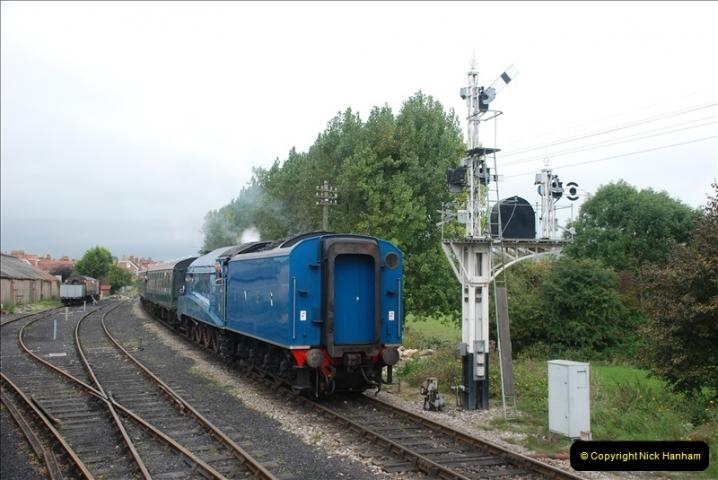 2011-09-11 SR Steam Gala (191)191