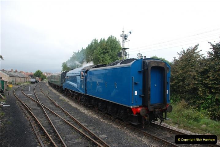 2011-09-11 SR Steam Gala (192)192