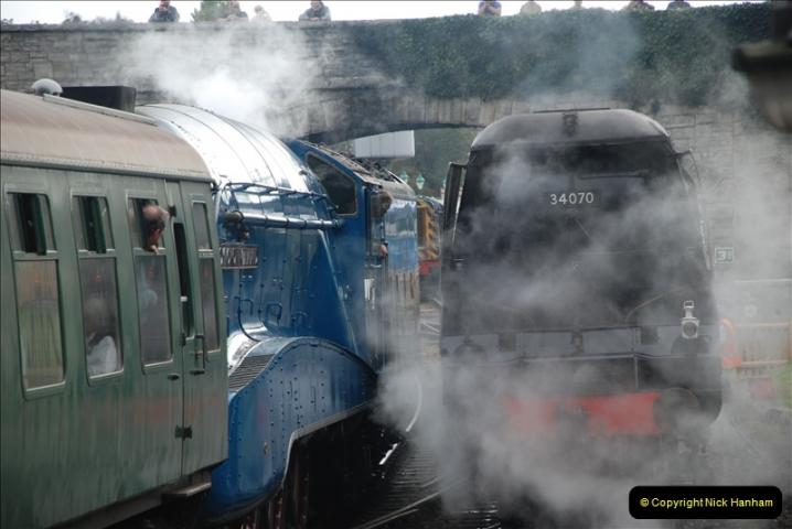 2011-09-11 SR Steam Gala (193)193