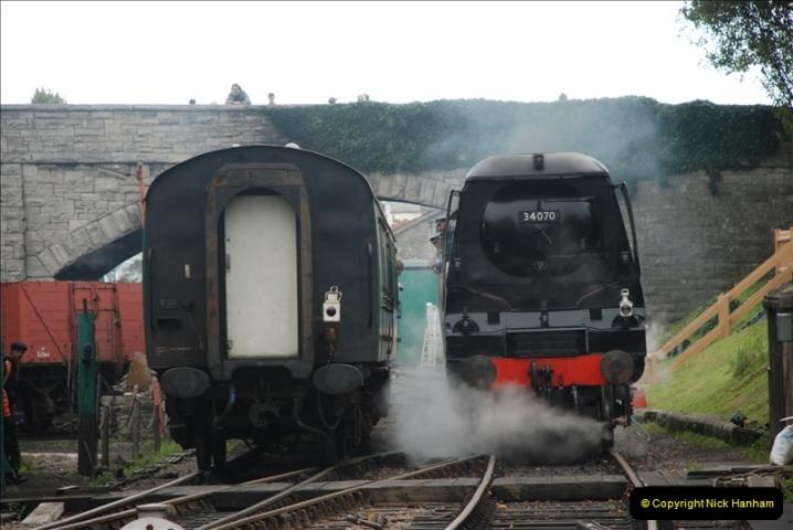 2011-09-11 SR Steam Gala (194)194