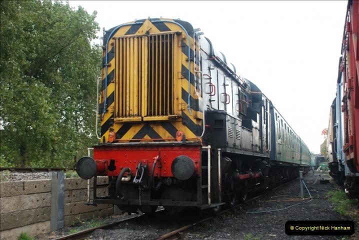 2011-09-11 SR Steam Gala (197)197