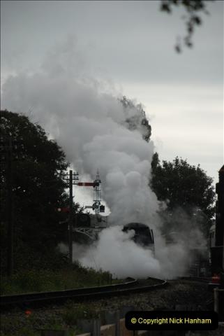 2011-09-11 SR Steam Gala (198)198