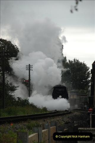 2011-09-11 SR Steam Gala (199)199