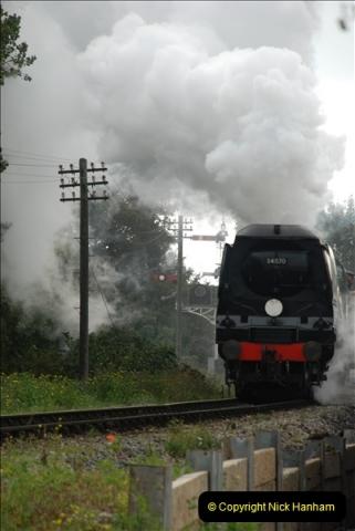 2011-09-11 SR Steam Gala (200)200