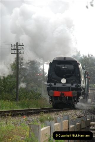 2011-09-11 SR Steam Gala (201)201