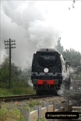 2011-09-11 SR Steam Gala (202)202