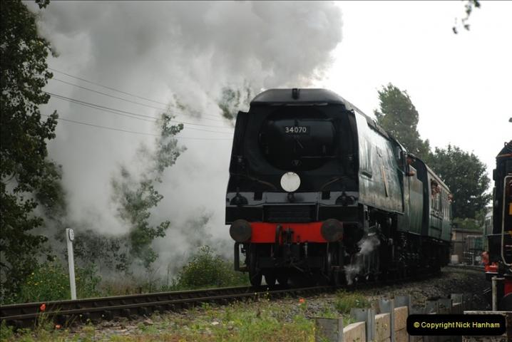 2011-09-11 SR Steam Gala (203)203