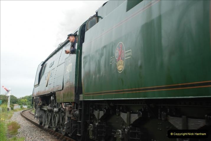 2011-09-11 SR Steam Gala (204)204