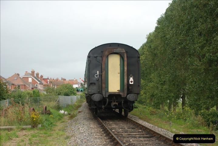 2011-09-11 SR Steam Gala (205)205