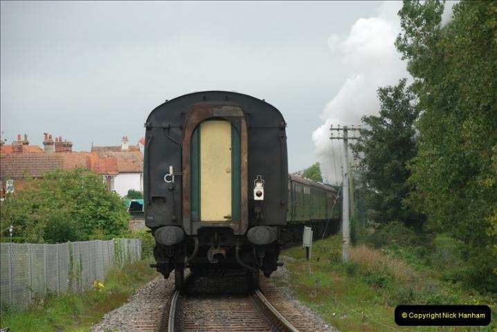 2011-09-11 SR Steam Gala (206)206