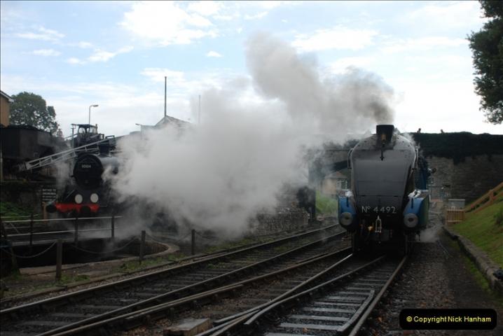 2011-09-11 SR Steam Gala (207)207